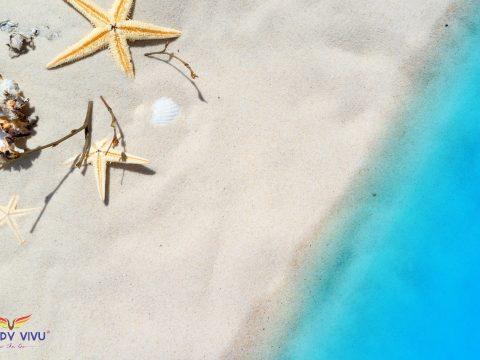 Những điều hữu ích khi đi du lịch Côn Đảo