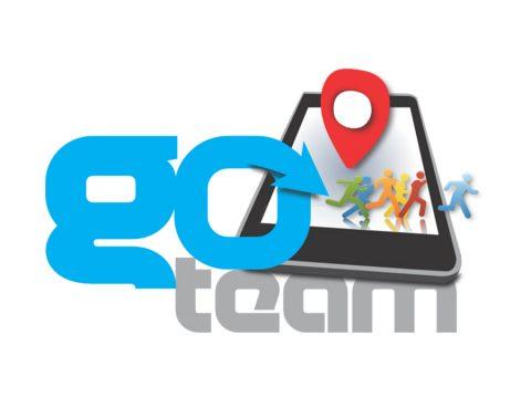 Teambuilding Công nghệ 4.0 – Go Team