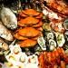 Điểm Mặt 22 Món Ăn Cho Tín Đồ Ẩm Thực Khi Tới Nha Trang